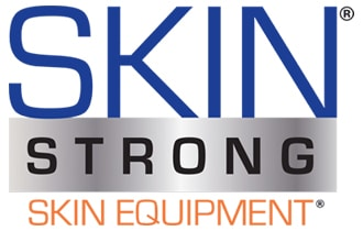 Skin Strong