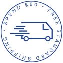 Skin Strong Free Shipping on Over $50 Spend