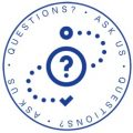 Got a Question? Ask the Skin Strong Team!